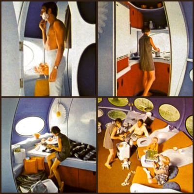 FuturoHouseCollage2
