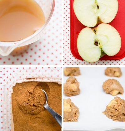 AppleCiderCookies2