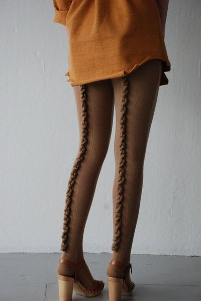 BackSeamTights