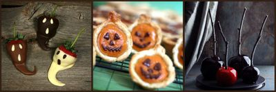 HalloweenFoodCollage4