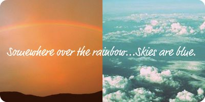 RainbowCollage3