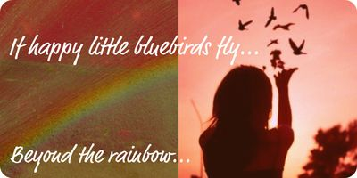 RainbowCollage9