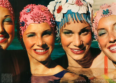 SwimmingCaps5