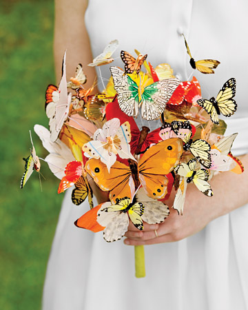 ButterflyThemedWeddings