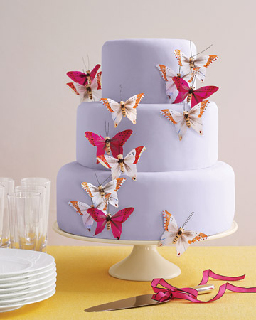 ButterflyThemedWeddings2