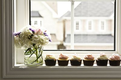 WindowSills4