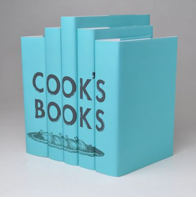 CustomBookJackets2