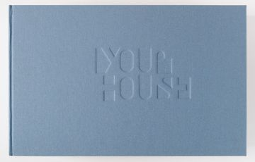 YourHouse