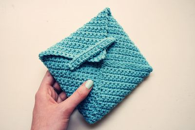 CrochetedEnvelopes