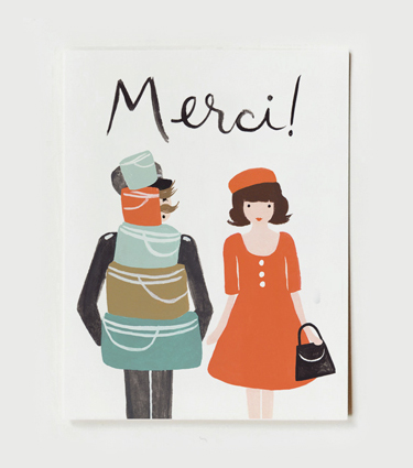 FrancophileGreetingCards