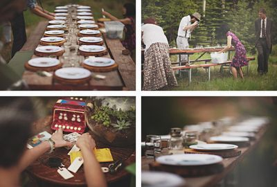 WeddingMakeAPlates3
