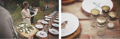 WeddingMakeAPlates2