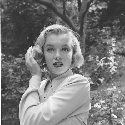 MarilynsNeverPublishedPhotos