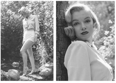 MarilynsNeverPublishedPhotos3
