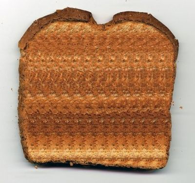 OpticalIllusionsOnToast